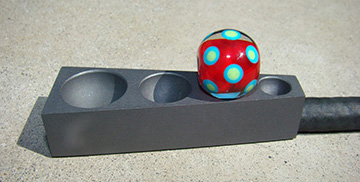 Round-up Tool