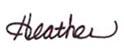 heather-sig.jpg
