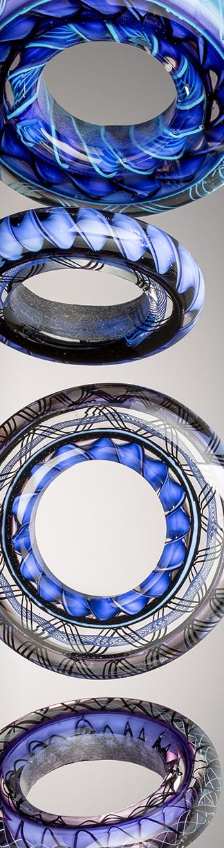 HT-left-banner-beads-2.jpg
