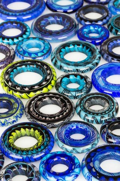 sea-of-beads.jpg