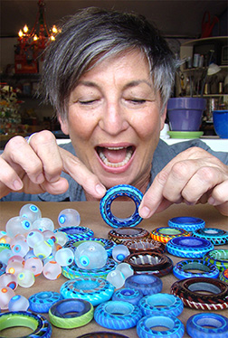 ht-w-beads.jpg