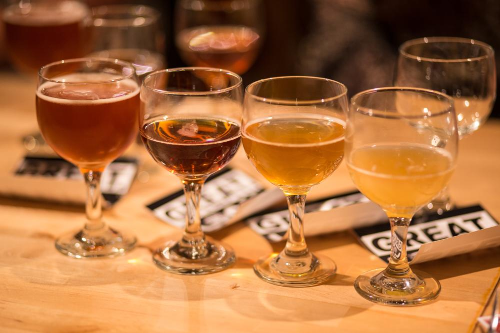 3-26-2015 Ritual Beer and Diner Tasting-48.jpg