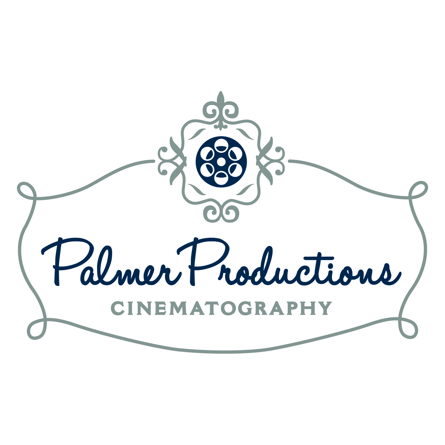Palmer Productions | New Orleans Wedding Videographers