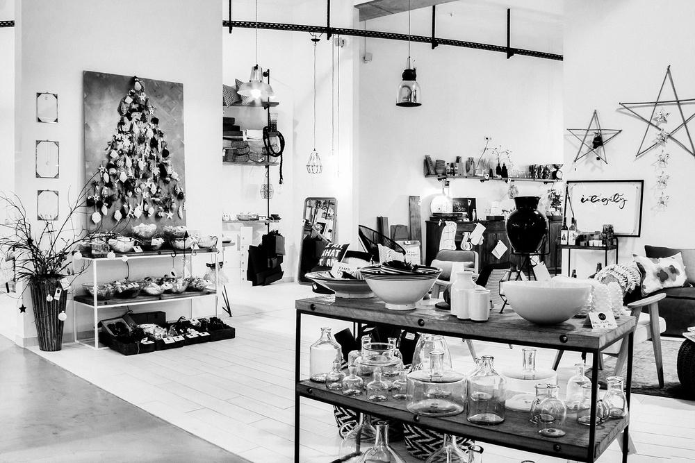 s t i l conceptstore leipzig das skandinavische interior gewinnspiel madlen boheme. Black Bedroom Furniture Sets. Home Design Ideas
