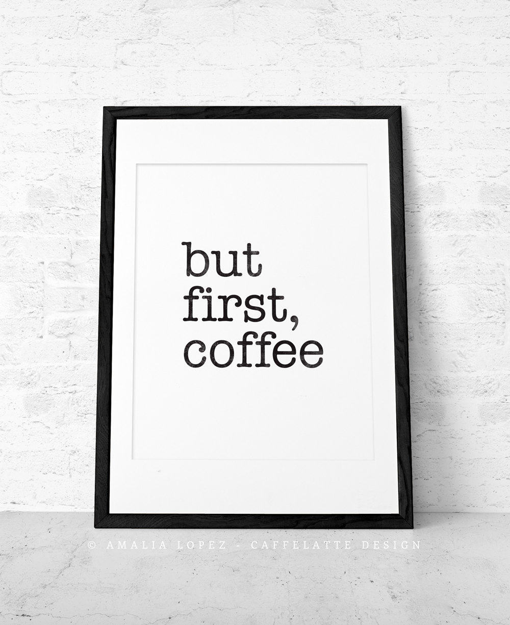 https://www.etsy.com/de/listing/165508731/aber-den-ersten-kaffee-kaffee-print