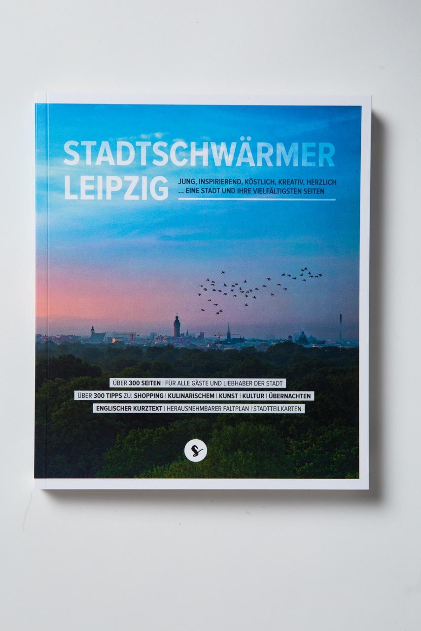 Photoredit: Stadtschwärmer
