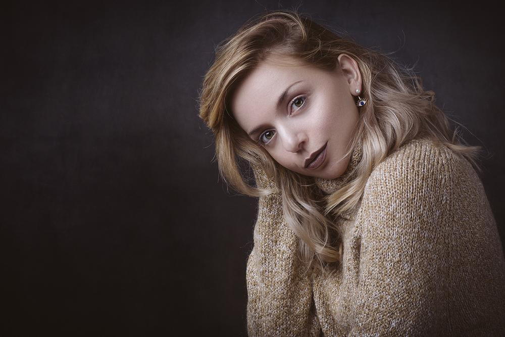 Photo:  VonBerg Photography