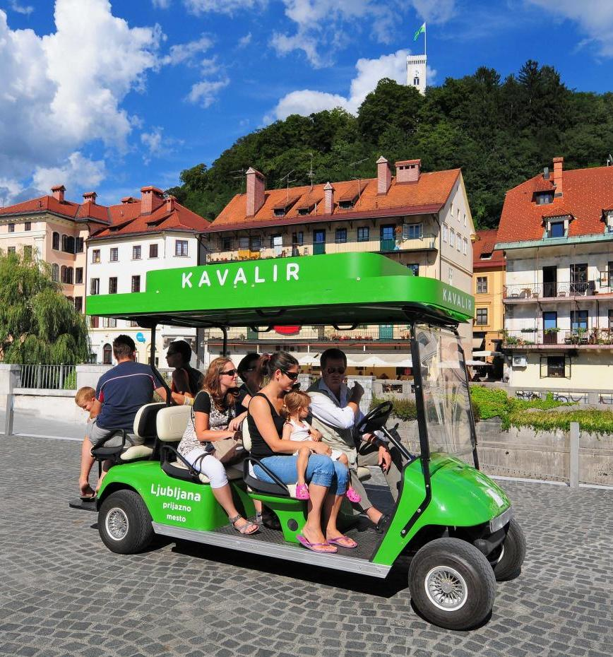 Photocredit: http://www.greenljubljana.com/funfacts/category/traffic