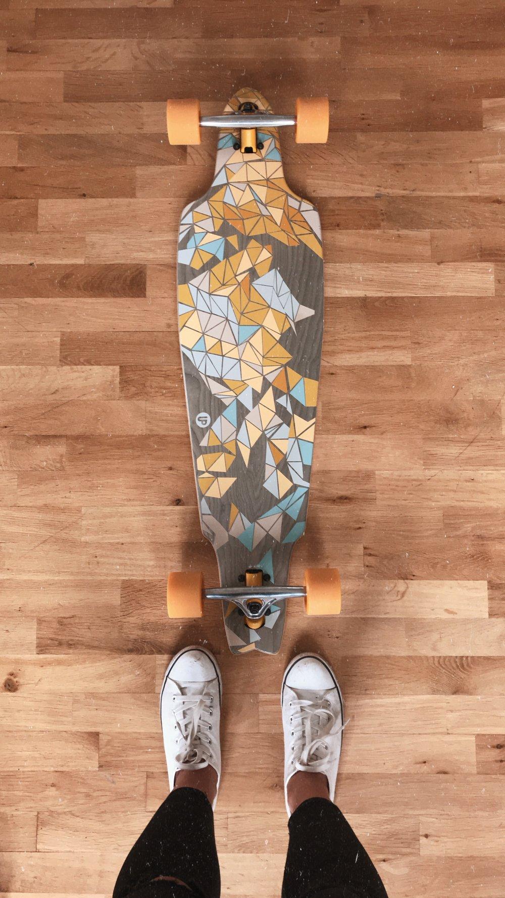 Titus_Leipzig_Skateboard_Girl.JPG