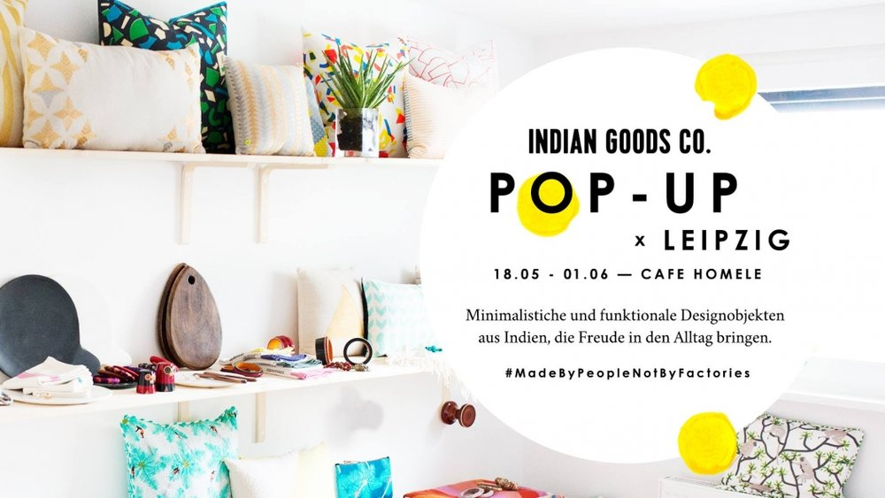 Indian_Goods_popup-1050x591.jpg