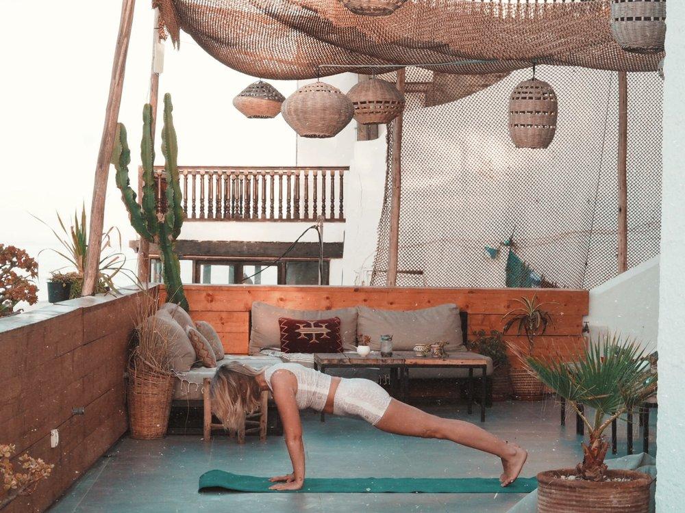 Madlen_Boheme_Yoga_Starter.JPG