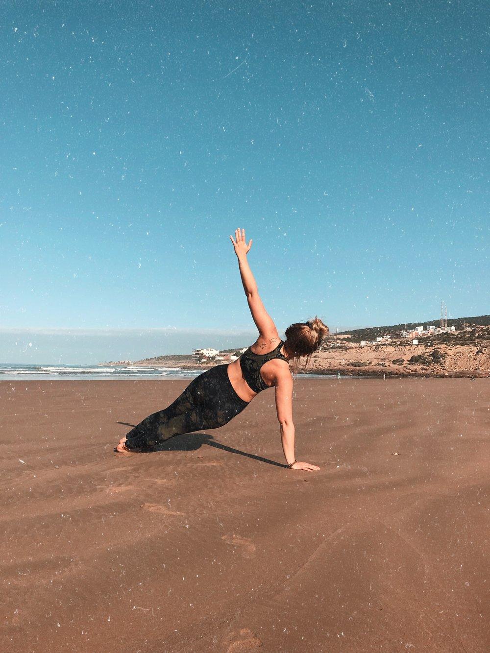 Madlen_Boheme_Yoga_Starter_2.JPG