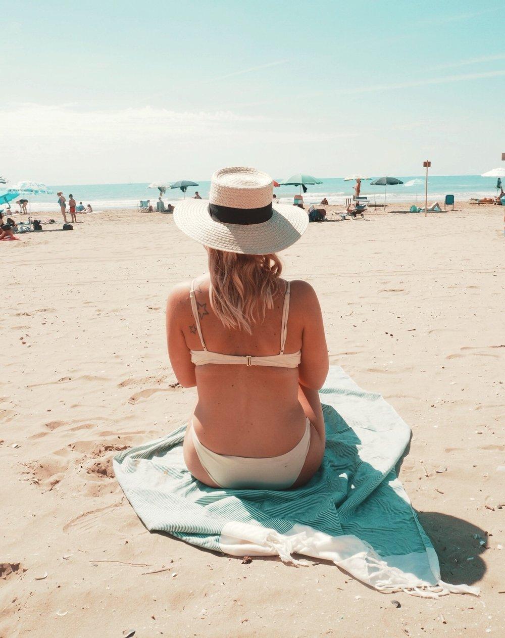 beach_babe.JPG