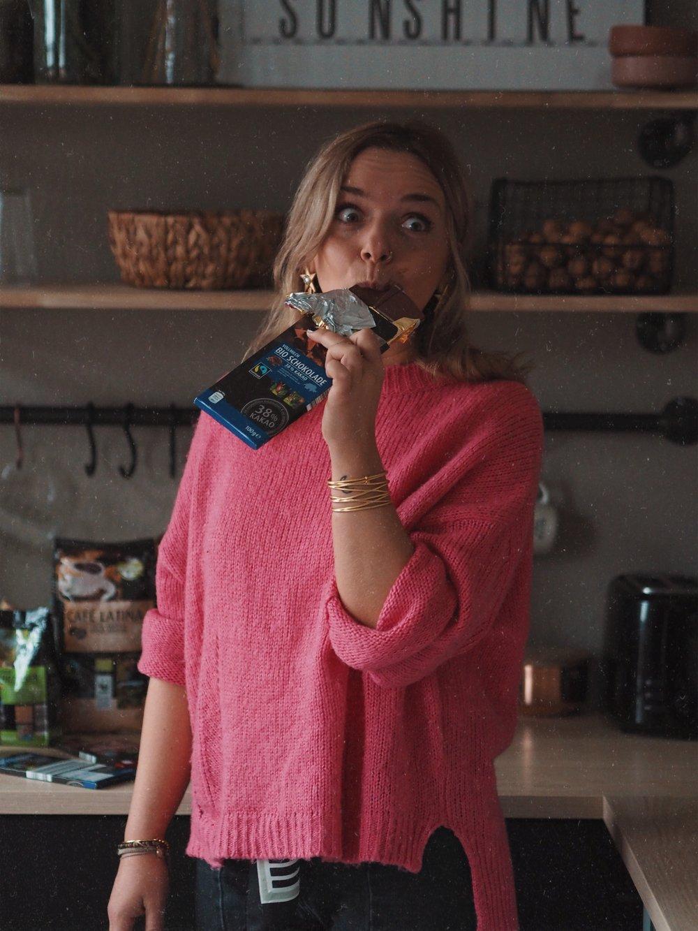 Netto Fairtrade Produkte