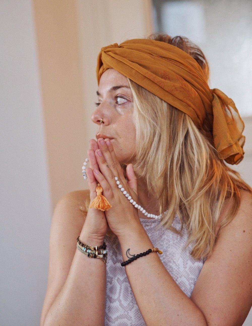 Mala+Meditation+Yoga