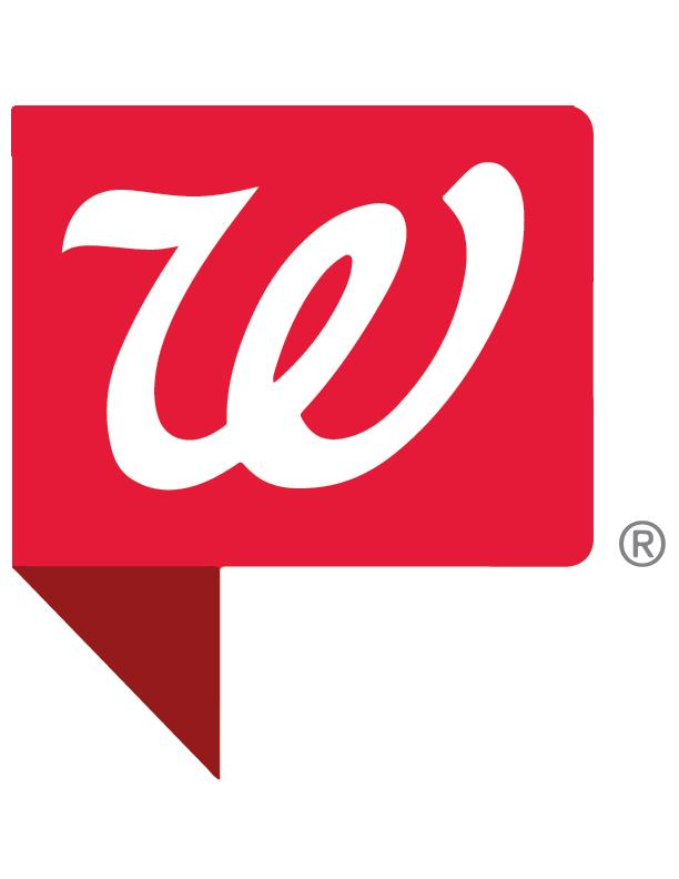 walgreens300pixel.png