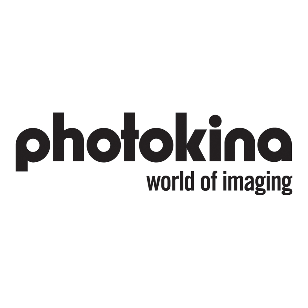 photokina square.jpg