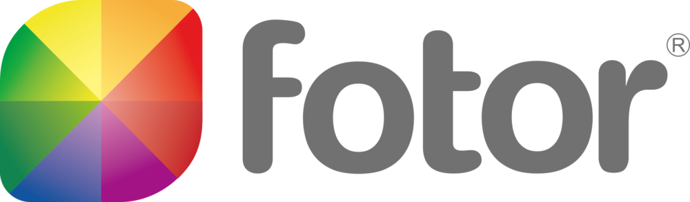 fotor-logo-ok.png