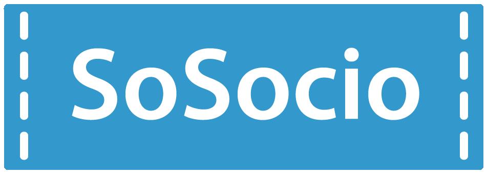 SoSocio.png