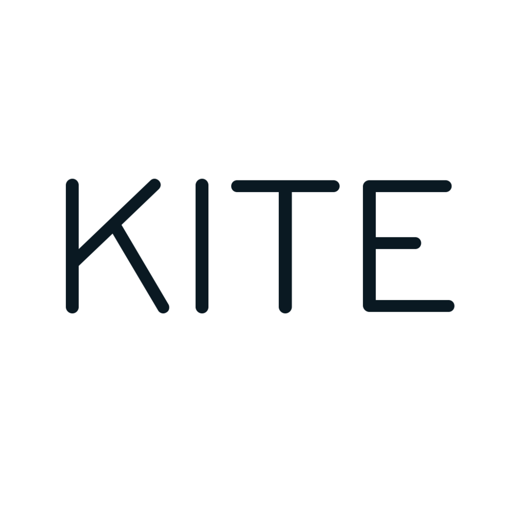 KITE_dark_1024x1024.png