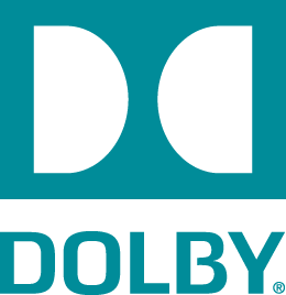 Dolby-stacked_teal.png