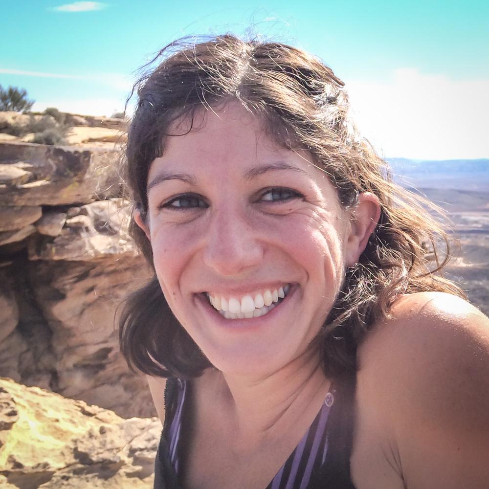 """Lani Adamson<br><a href=""""http://www.rainhut.com/"""" target=""""_blank""""><b>Rainhut</b></a>"""