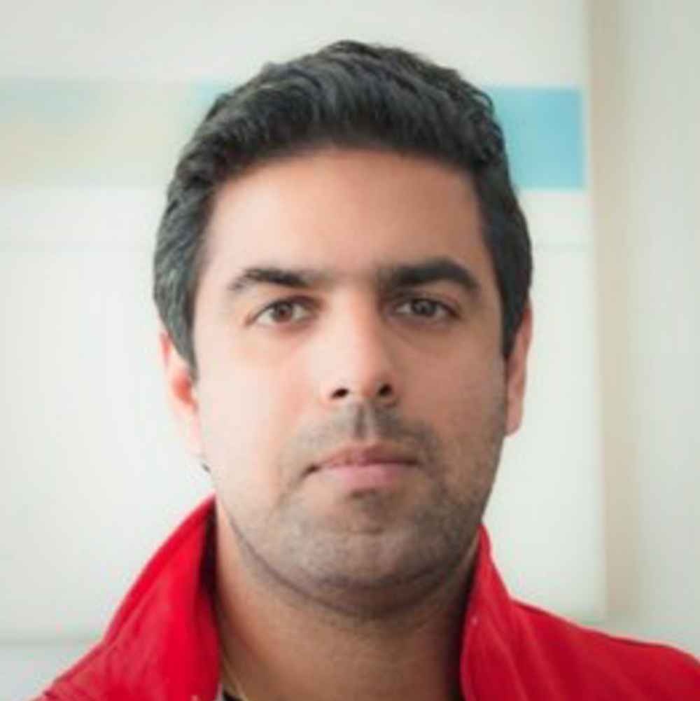 "Sachin Dev Duggal<br><a href=""http://shoto.com/"" target=""_blank""><b>Shoto</b></a>"