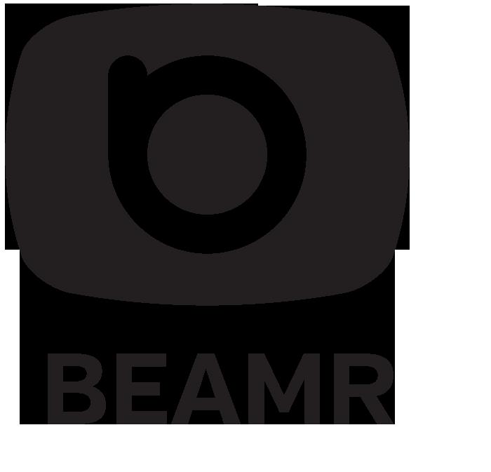 beamr_logo.png