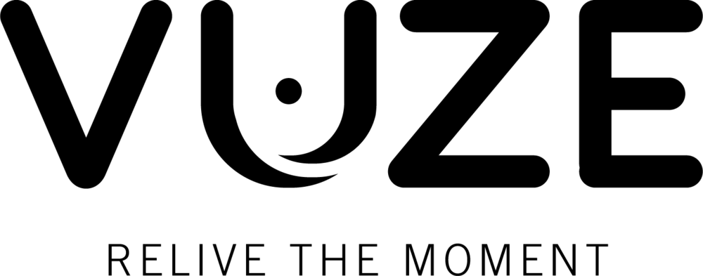 vuze_logo.png