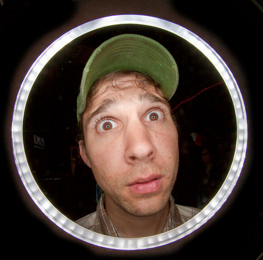 """Brett Rounsaville<br><a href=""""http://missionpic.com"""" target=""""_blank""""><b>Mission: Pic</b></a>"""