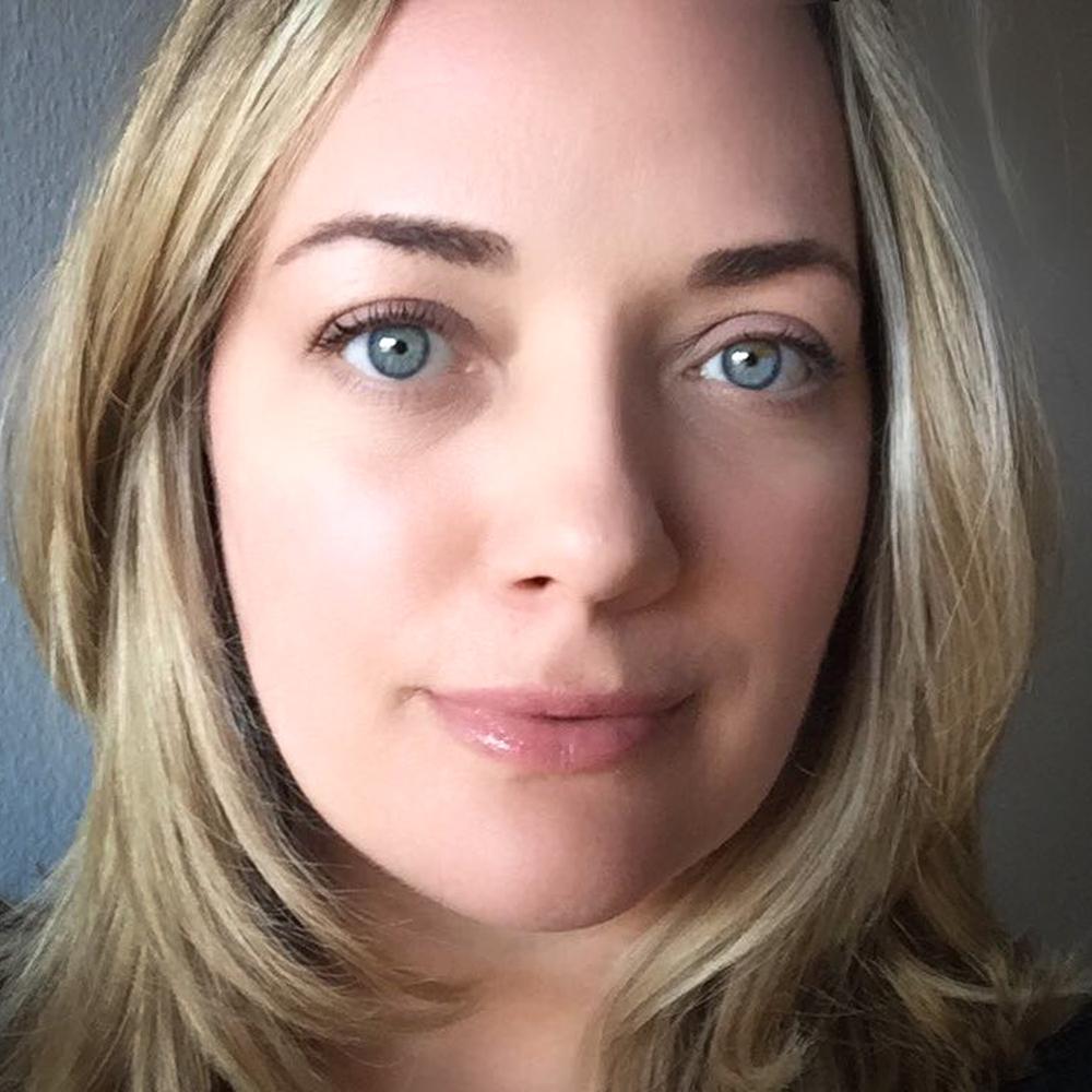 "Brandi Kolmer<br><a href=""https://www.upthere.com"" target=""_blank""><b>Upthere</b></a>"