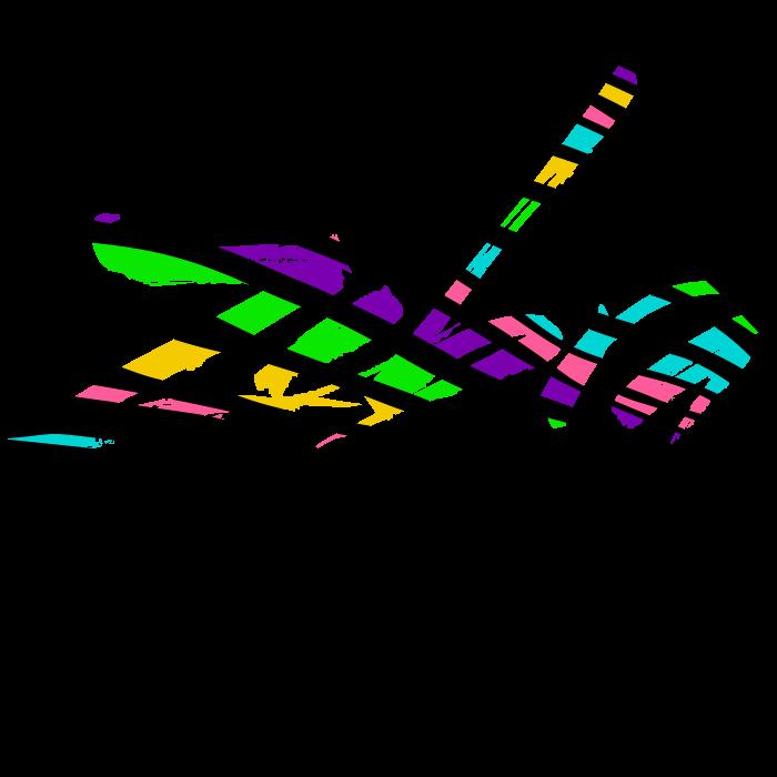 zebrainstant.PNG