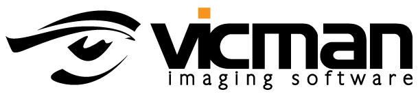 Vicman-[Converted].jpg