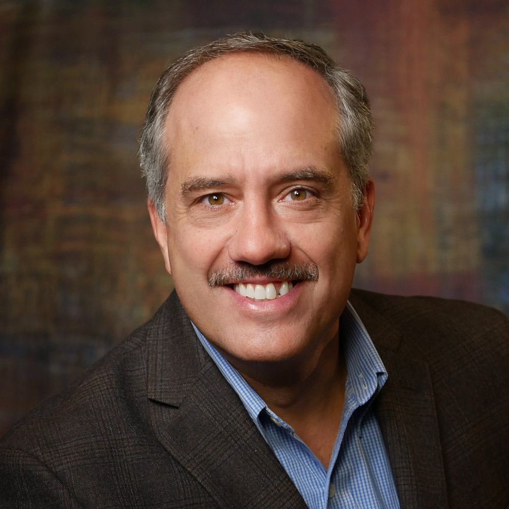 "<a href=""https://www.linkedin.com/in/jamesdolce"" target=""_blank""><i>Jim Dolce</i></a><br><font size=""-1"">VP Technology and <br>Strategic Business Development</font><br><b>Fujifilm</b>"