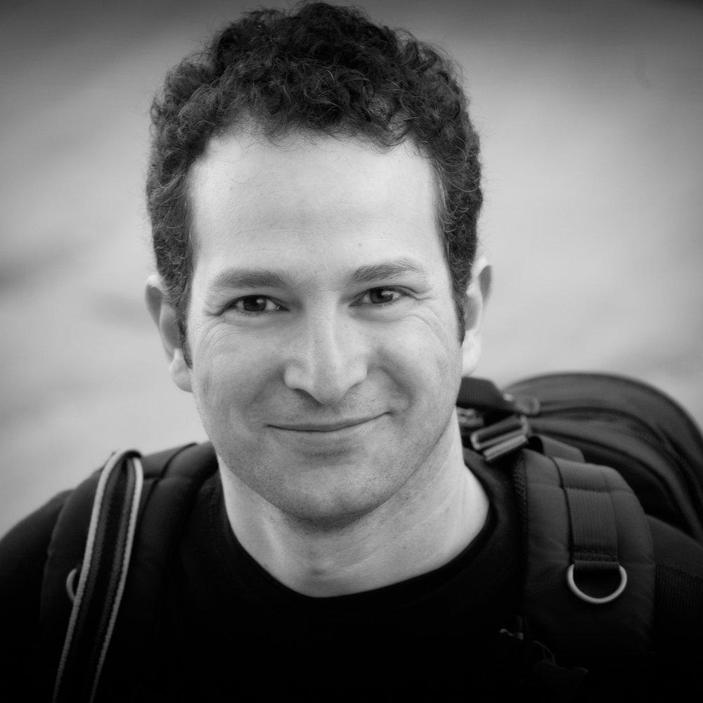"<a href=""http://bit.ly/2tbFeRE"" target=""_blank""><i><b>Josh Weisberg</i></b></a><br>Principal PM, <br>Computational Photography<br><b>Microsoft</b>"