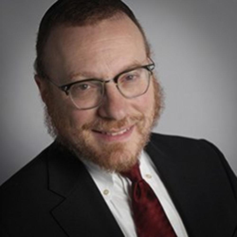 """<a href=""""https://www.linkedin.com/in/chaim-piekarski-8696b4133"""" target=""""_blank""""><i><b>Chaim Pikarski</i></b></a><br>Co-founder & <br>CEO<br><b>C+A Global</b>"""