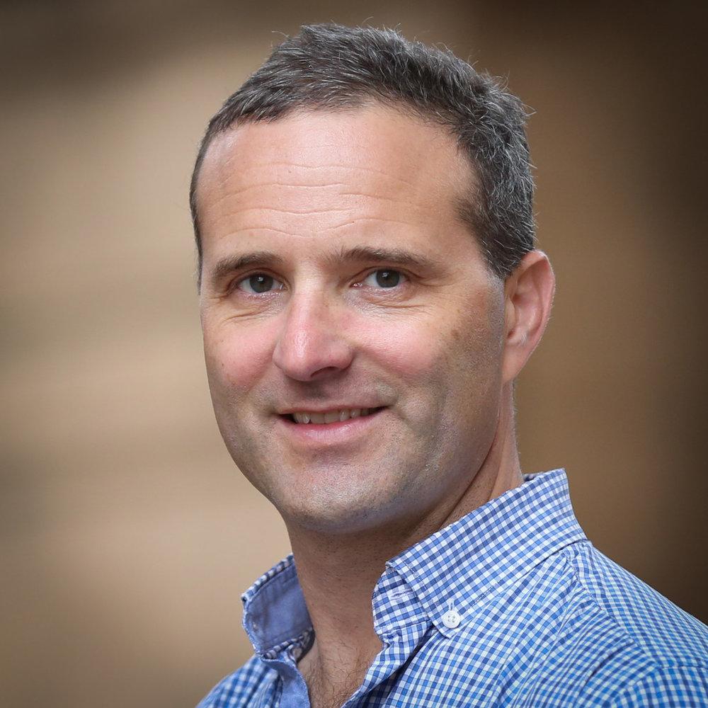 """<i>Brian Gannon</i><br><a href=""""https://www.joinloop.com"""" target=""""_blank""""><b>Loop</b></a>"""
