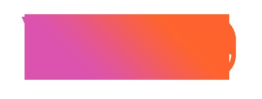 v360-logo-color.png