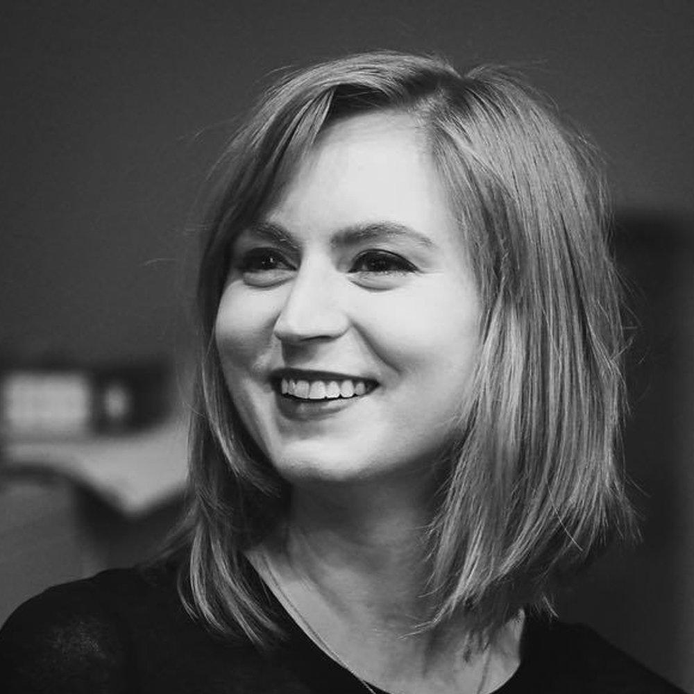 Kathleen Chaykowski    Technology Reporter   Forbes