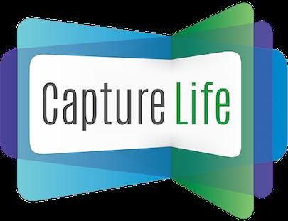 CaptureLife-Logo.png
