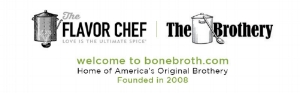 bone_broth_combined_logo_1484102177__79292.jpg