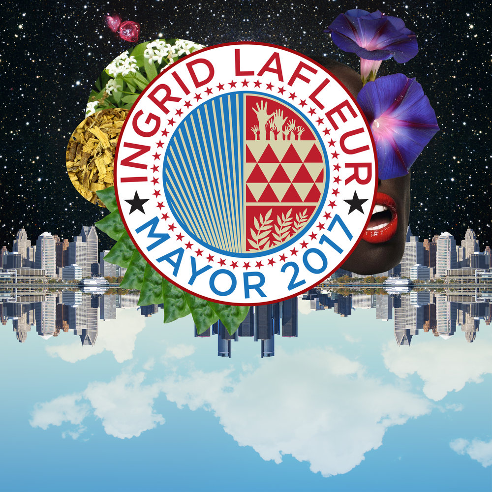 LaFleur for Mayor Image 2.jpg