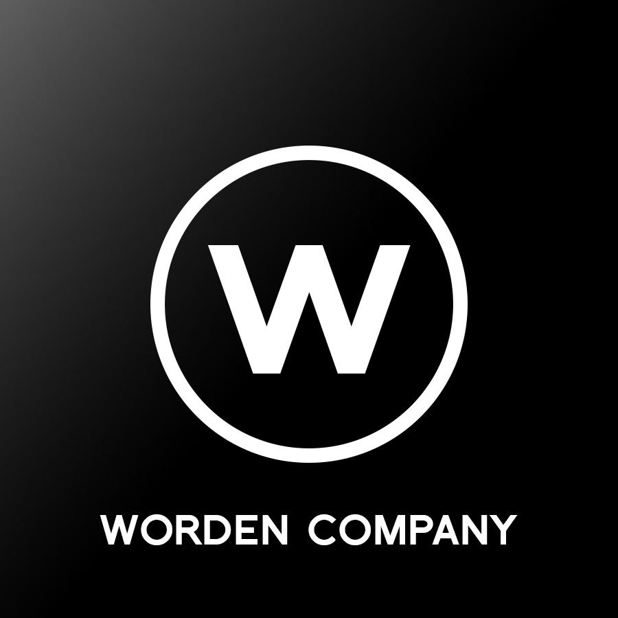 WORDEN-custom-web.jpg