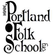 folkschool!.jpg