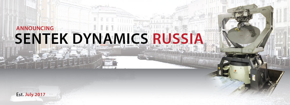 Sentek-Russia-Banner.jpg