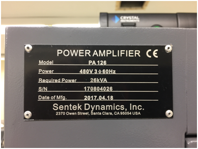 Power Amplifier PA 126.png