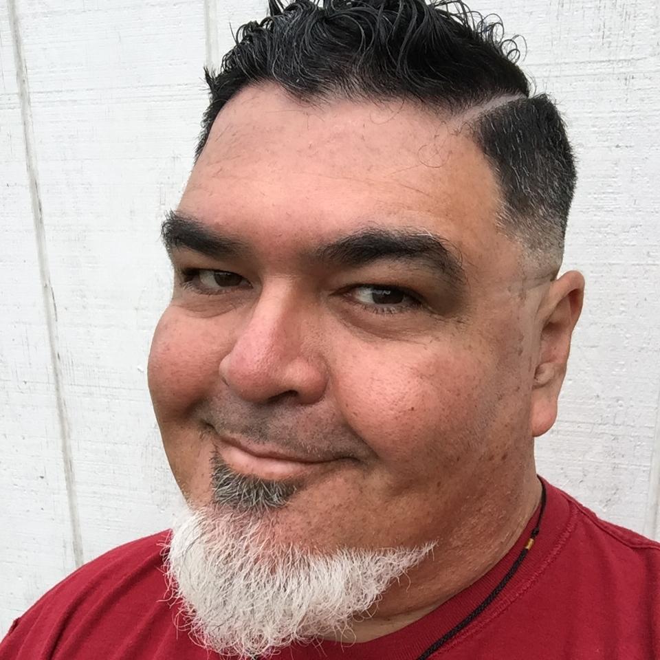 Jaime Cortez Headshot.JPG