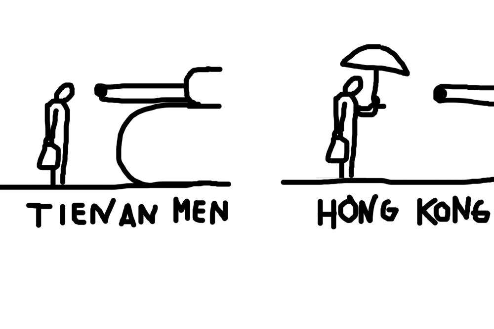 HK tienanmen.jpg