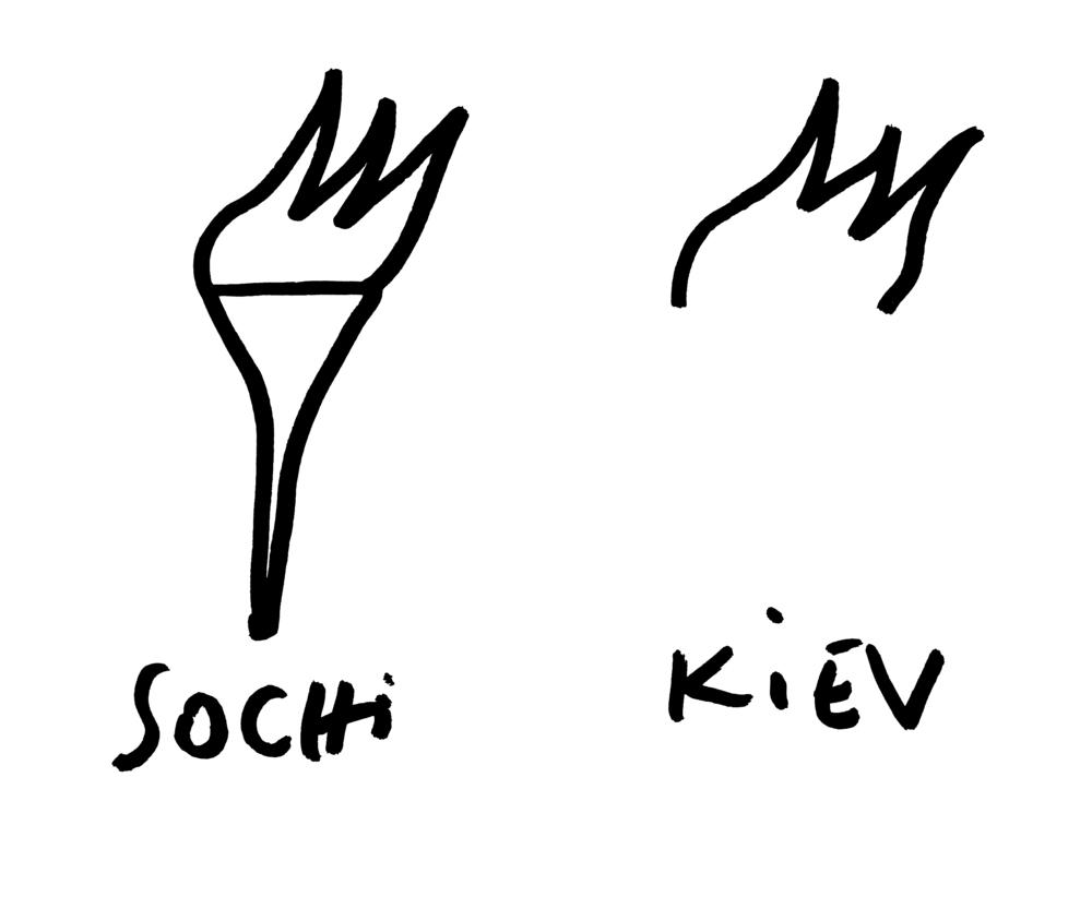 kiev 1 sochi 2014.jpg