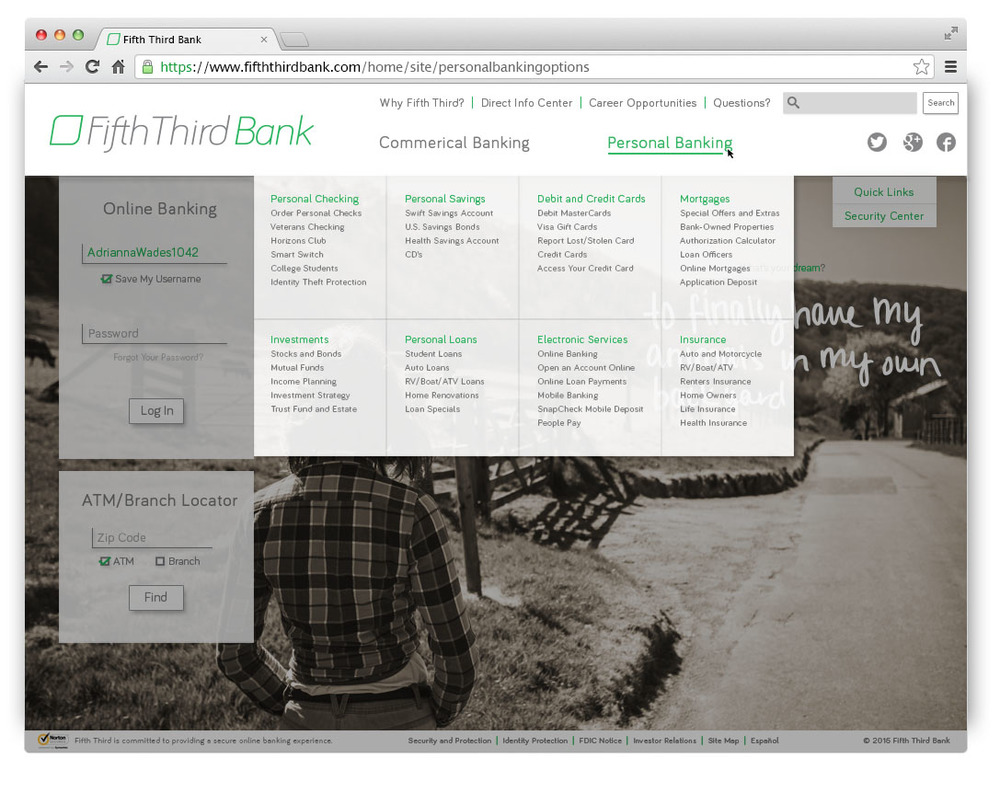 Fifth Third Website_2.jpg